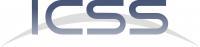 ICSS Romania