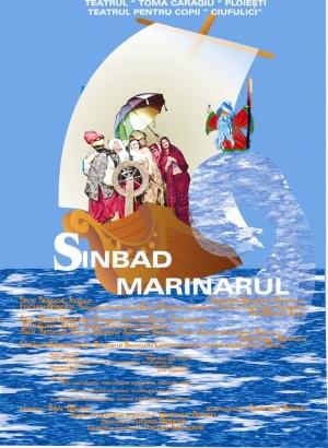 Sinbad Marinarul