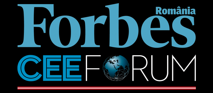 Forbes CEE Forum 2017
