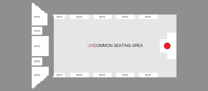 TEDxBucharest2017 | Uncommon Sense