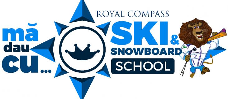 Ski & Snowboard Instructor