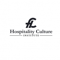Hospitality Culture SRL