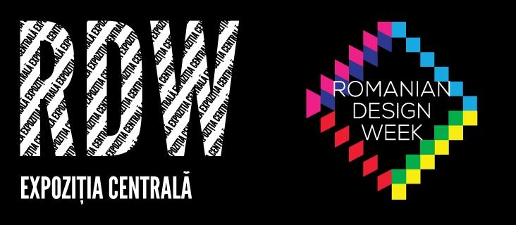 Romanian Design Week 2018