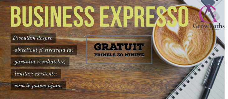 Business Expresso
