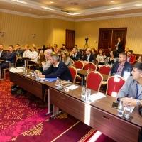 HOSPITALITY CULTURE WORKSHOPS - Cluj