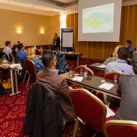 HOSPITALITY CULTURE WORKSHOPS - Cluj 20-21 Februarie