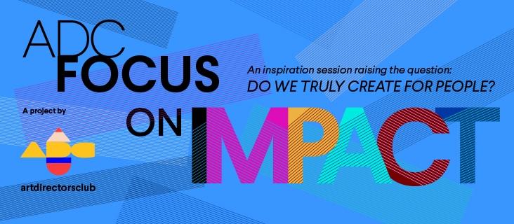 ADC Focus on Impact