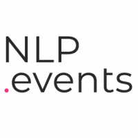 NLP.Events