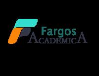 Fargos Academica
