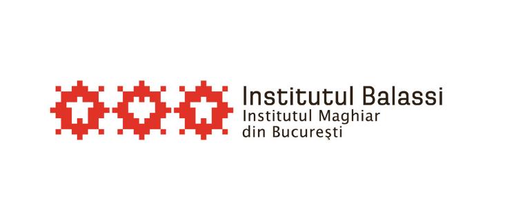 Educație în design @ MOME Budapesta