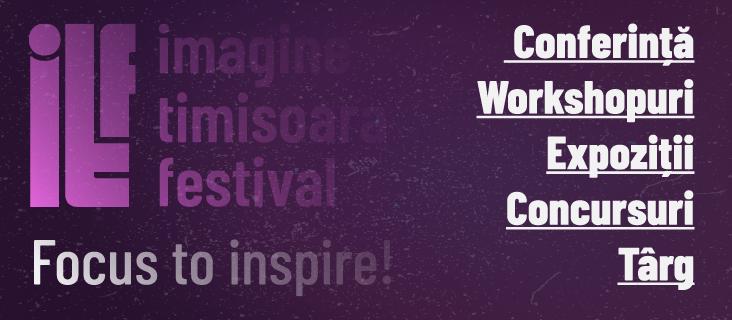 Imagine Timisoara Festival