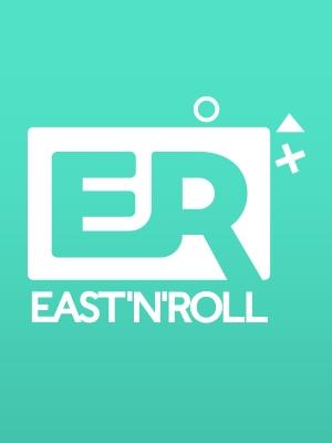EAST'N'ROLL