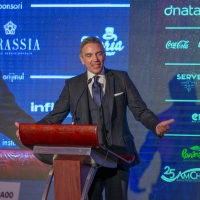ROMANIAN HOSPITALITY AWARDS 2019