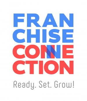 Franchise Connection - Ready.Set.Grow!