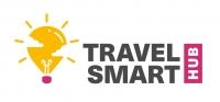 Travel Smart Hub