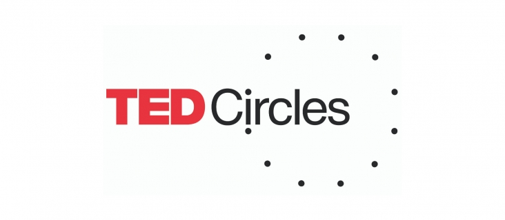 TED Circles - Money Matters