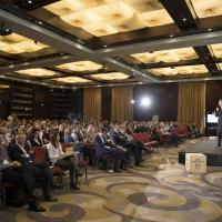 Bursa de Valori București| Forumul Investitorilor Individuali