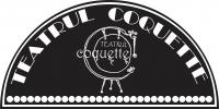 Asociația Teatrul Coquette