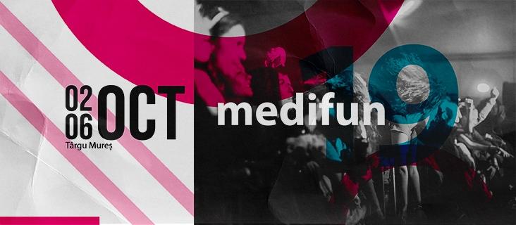 Medifun '19