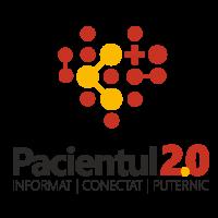 Deci se poate Asociatia Initiativa Pacientul 2.0