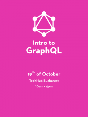 JSLeague - Intro to GraphQL