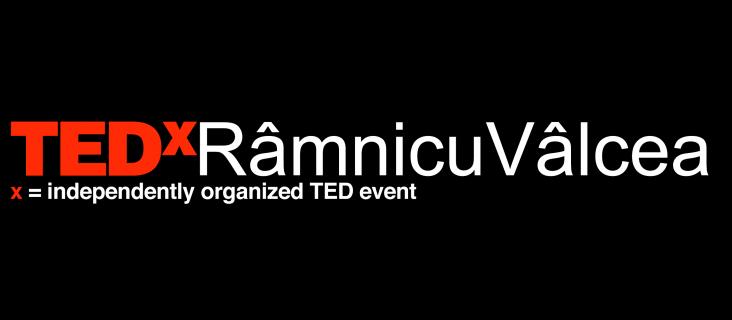 TEDxRâmnicuVâlcea