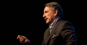 Ernesto Sirolli at TEDxZorilor online dialogues