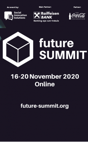 Future Summit 2020