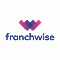 Franchwise S.R.L.