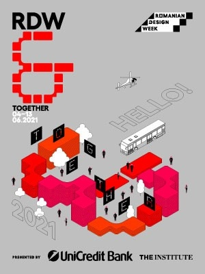 Romanian Design Week 2021